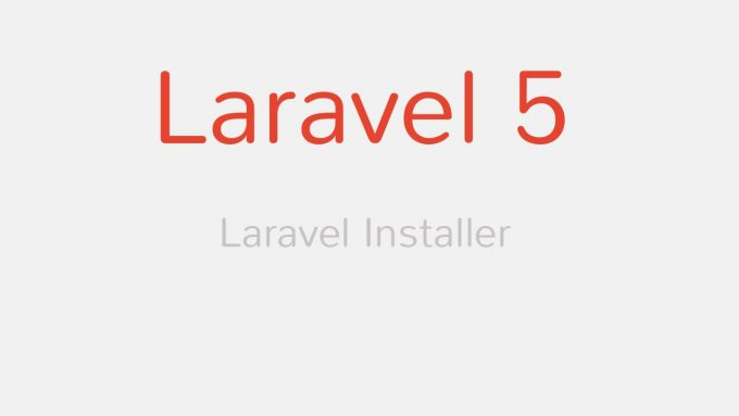 laravel5・ajax・mysql