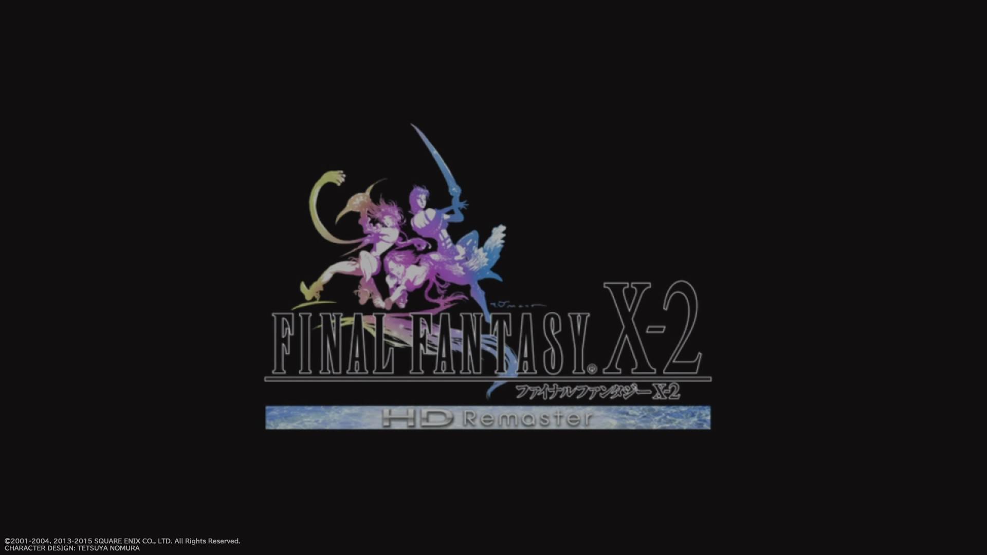 FF10-2HD